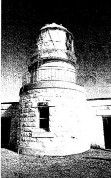 灯台-120170407.jpg